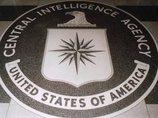 """「コードネームはトライゴンだった」CIAの""""ママさんスパイ""""が過去の驚愕ミッションを暴露!"""