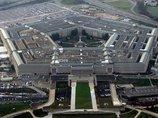 米軍の核兵器管理には今も「フロッピーディスク」が使われていた! 関係者「まだ動くし、ずっと使い続ける」