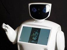 焼身自殺から脱走まで…AIロボットたちの反乱が遂に始まる、人類滅亡へ!