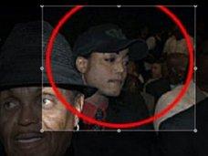 【衝撃】マイケル・ジャクソンはまだ生きていた!? 「決定的証拠」が発見される