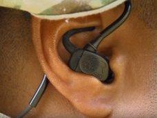 """""""超・地獄耳""""が手に入るスマート補聴器「TCAPS」を米軍が実用化、兵士2万人に配備へ!"""