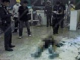 """タイで増加する日本人の自殺が""""週1ペース""""に…! 体を燃やし、4階から飛び降りた強者まで"""