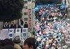 安倍首相が都内遊説でSEALDsら野党共闘市民連合から逃亡! 直後に同じ場所で遊説を計画しながらキャンセル