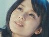 """AV""""出演強要""""逮捕事件で蒼井そら、初美沙希ら有名AV女優が「冤罪」を主張! AV業界に強要はあるのか"""