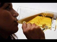 クジラの排泄物を材料にしたビールが登場