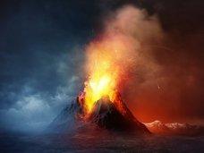 """【警告】日本人を一億総""""瞬殺""""する「破局噴火」が近づいているのに役人は無視! 一番ヤバいのは""""あの山""""だ!"""