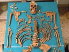 18世紀の去勢歌手「カストラート」の遺骨を解析! バチカンによるおぞましい少年身体改造の実態が明らかに!