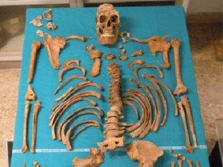 【18世紀の去勢歌手「カストラート」の遺骨を解析! バチカンによるおぞましい少年身体改造の実態が明らかに!