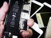 """やはり携帯電話はガン発症リスクを高めると判明! 米政府が発表した電磁波の""""真の影響""""とは?"""