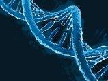 生きた微生物がハードディスクの代わりになる! たった1グラムのDNAに10億テラバイトのデータ保存が可能!!