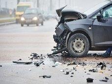 「皆ぶっ殺して、俺だけ生き残る!」車の自動運転はサイコ野郎のためのもの、学者が警告