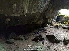 """15歳少女と中年男性が「洞穴」で愛の逃避行!? 中国で""""年の差""""駆け落ち妊娠が相次ぐワケ"""