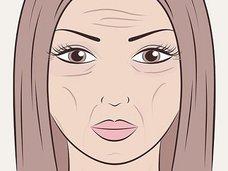世にも恐ろしい「ネットフリックス顔」急増の危機 ― 好きな映画を見続けると肌は老化する