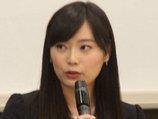 【AV出演強要】松本圭世アナ「自殺も考えた」「車の中に案内され…」