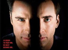 「ハゲを気にする、珍しい大物ハリウッド俳優も存在する」映画関係者が疑惑の2人を暴露!