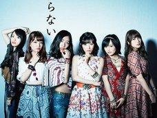 秋元康と電通、日本のAKB48グループはもう見捨てていた!? AKSとの決定的亀裂と、海外でグループ乱立の理由とは?