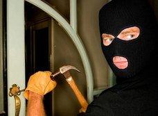 凶悪犯罪者の脳内も丸わかり! 1万人以上の犯罪者を心理分析した教授が語る、リスクと防犯
