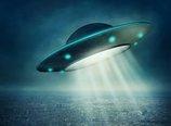 """「現場は""""緑色のUFO""""多発空域」現役パイロットも証言、エジプト航空MS804便UFO撃墜説とは?"""