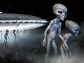 20人の政府関係者がUFO機密を公開していた!? 博士が語った「UFO隠蔽と終末予言」とは?