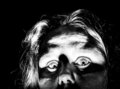 「悪夢です、別種の人類が創造される可能性も…」【ヒトゲノム合成計画発表】に理学博士が警告!