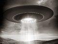 「UFOとの遭遇は…」スペースシャトルの乗組員20年の沈黙を破って証言