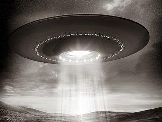 【「UFOとの遭遇は…」スペースシャトルの乗組員20年の沈黙を破って証言