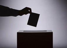 「信じられないようなバカも多いですから…」18歳選挙権開始で炎上タレント続出の予感!