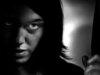 性犯罪者は相手が喜んでいると思っている? レイプ神話、サイコパス、オカルトについて犯罪心理学者が語る!