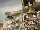 北海道の地震を予知した予言者、エスパー小林「東北ともう一箇所がひっかかる…」