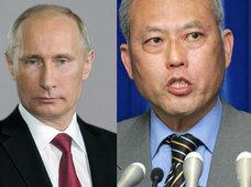 もしもプーチンやトランプが都知事になったらどんな政策になる?「東京と埼玉の間に高い壁を作る」