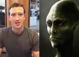 「ボクは爬虫類人じゃない」マーク・ザッカーバーグが生番組でレプティリアン疑惑を激しく否定!