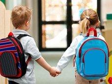 7歳男児が学校のトイレに複数の女児を連れ込みオーラルセックスを強要! 無理やり服を引きはがし…=オーストラリア