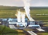 二酸化炭素を石に変化させて地球温暖化防止へ!? 驚愕の鉱物化技術がまるで魔法!
