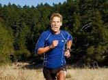不眠不休で無限に走り続けることができる53歳の男の謎!「563キロ走って疲労ゼロ」