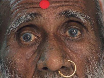 【ノーベル賞】究極のオートファジー「70年間飲まず・食わずのインド人」や「不食人間」はやはり真実か?