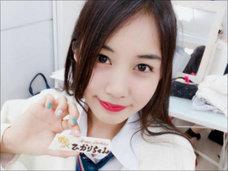 きゃりーから戸田恵梨香まで…! ジュニアアイドル経験のある女性芸能人4人!