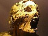 頭に杭、絶叫するミイラ、永久死体…! 夢に出てきそうなインパクトありすぎる恐怖の亡骸7選