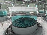 """【衝撃】戦闘機を""""液体培養""""して成長させる革命的3Dプリンタ技術「ケムピュータ」がヤバすぎる!"""