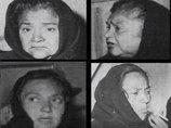 【閲覧注意】娼婦と客100人以上を殺しまくり! ゴンザレス四姉妹が築いた史上最悪の売春宿「天使の牧場」=メキシコ