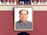 毛沢東は処女セックス狂のエナジーバンパイアだった!? 毛沢東にチャネリングしてみた結果…!