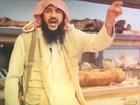 """「イスラム国」、殺しのアイデア尽きて""""古代のミイラ""""まで処刑し始める! 次はエジプトのピラミッド破壊か!?"""