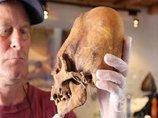 宇宙人疑惑「パラカスの頭蓋骨」2回目のDNA解析結果が公開される! 人類史を塗り替える新事実が発覚!?