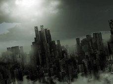 """【悲報】人類は""""漠然と始まった""""第三次世界大戦の真っ只中にいることが判明! ポール・ソロモンの予言が現実に!"""