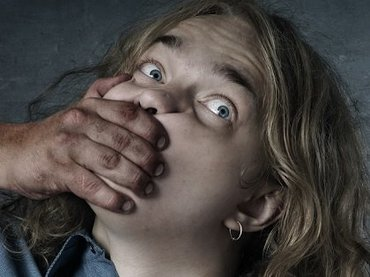 """【閲覧注意】12歳になれば即レイプ、市長は児童ポルノで逮捕…! 少女たちの""""性地獄""""、絶海の孤島「ピトケアン島」の深すぎる闇"""