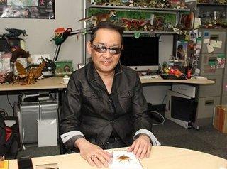 昆虫を愛でることができるのは日本人だけだった!! 五箇公一が語る「生物学的に世界でも特殊な日本人」