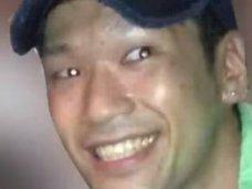 """【相模原19人刺殺】容疑者の主張は日本に根付く障害者""""根絶""""思想そのもの! つい最近まで日本も法律で障害者を断種していた"""
