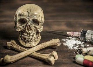 【麻薬界の女帝・ヘロインの本当にヤバすぎる快楽とは? 止められない理由と脳内作用を徹底解説!