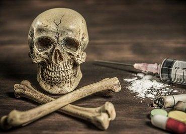 麻薬界の女帝・ヘロインの本当にヤバすぎる快楽とは? 止められない理由と脳内作用を徹底解説!