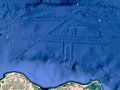 メキシコ沖の「超巨大海底都市」がグーグルアースで発見される! 無数の宇宙人が暮らしている可能性も!?
