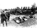 ユダヤ人がスプーンで掘った脱出トンネルが発見される!驚愕の生存率も明らかに!